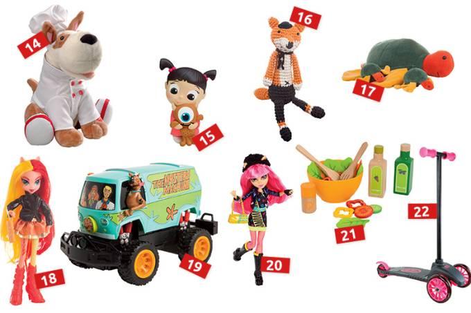 brinquedos_2-2.jpeg