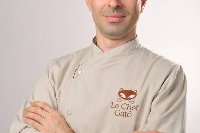 foto_ednei_bruno_le_chef_gato.jpeg