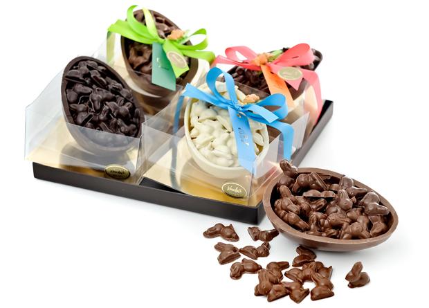 tchocolat-pascoa-semlactose-tadeubrunelli.jpeg