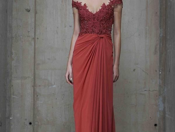 vestidos-de-festa-barbara-bela-4-654-00.jpeg