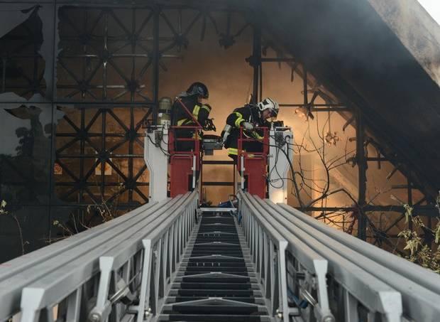 incendio-memorial-corpo-de-bombeiros.jpeg