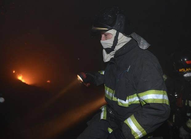 incendio-memorial-corpo-de-bombeiros-2.jpeg