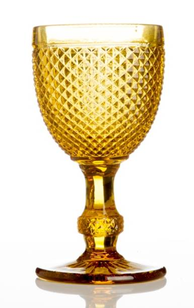 Camicado: copo drinque bico de jaca (R$ 14,90)