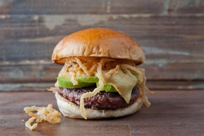 holy-burger-california.jpeg