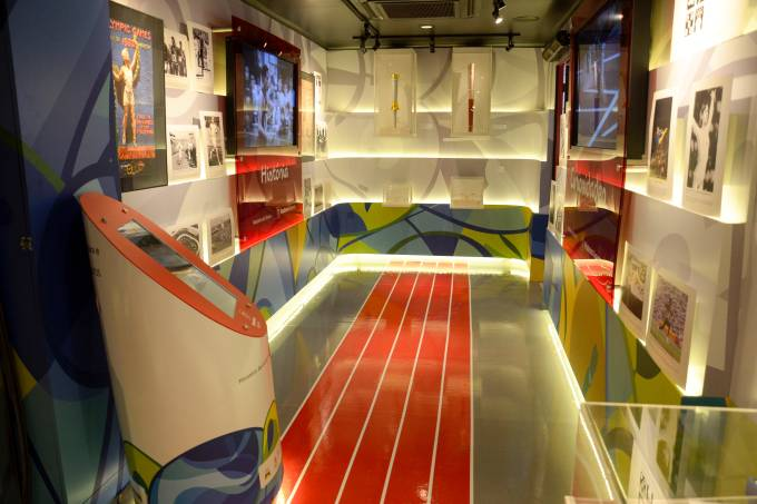 museu-itinerante-se-prepara-brasil-05.jpeg