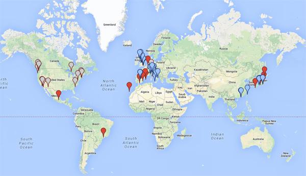 mapa-google.jpeg