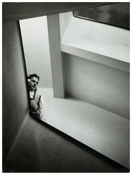 A Espera, de Julio Agostinelli