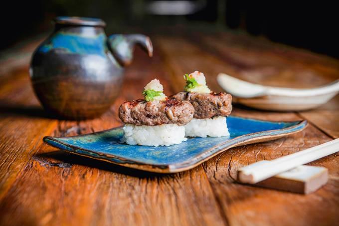 sushi-de-kobe-nakka-1.jpeg