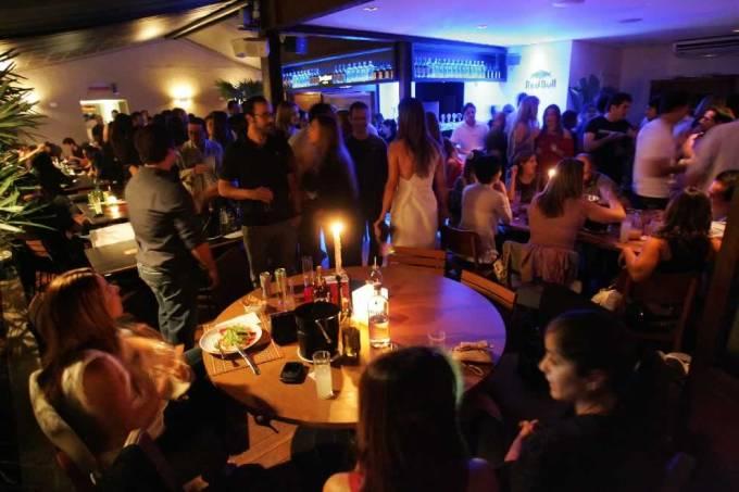 bla-bar-restaurante-bares.jpeg
