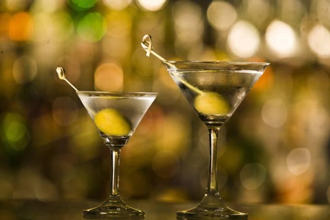 dry-martini-do-bar-anexo-sb.jpeg