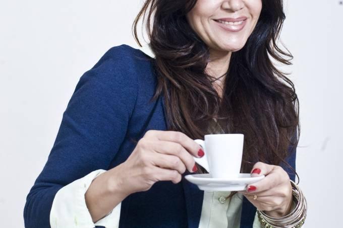 gelma-franco-dona-da-cafeteria-il-barista-cafes-especiais-e-diretora-da-associa.jpeg
