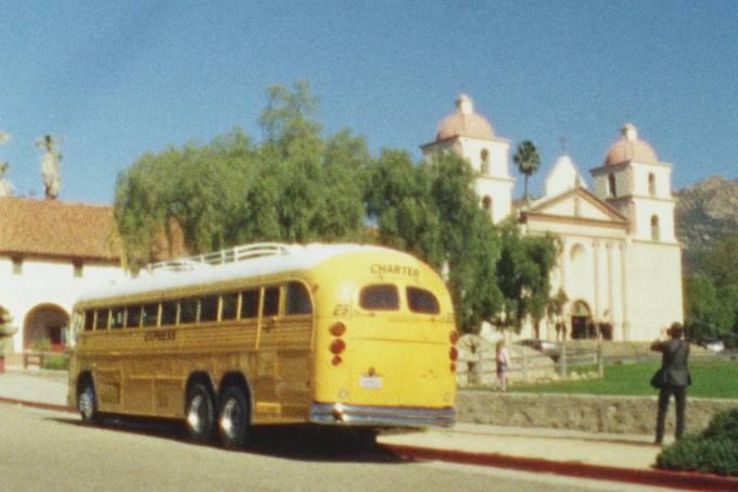 1960-1.jpeg