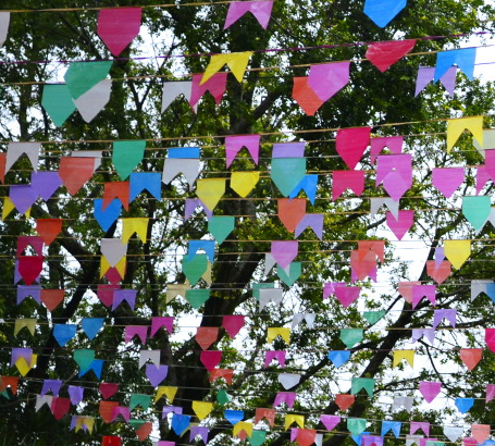 festa-junina.png