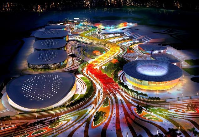 olimpiada_2016.jpeg