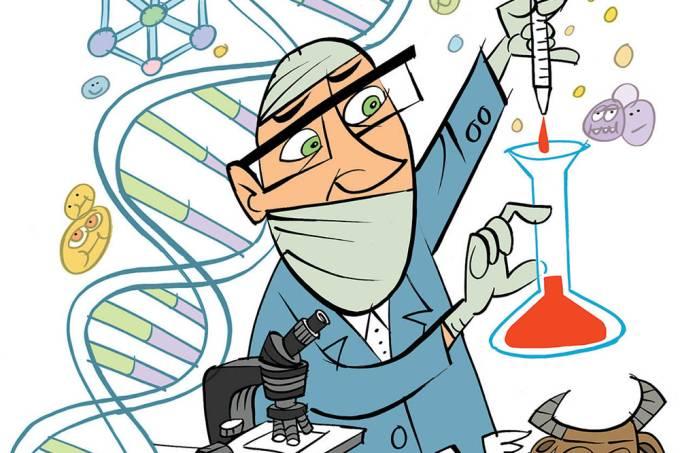 engenheiro-genetico-3-jpeg.jpeg