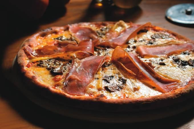 68-la-pizzeria-2.jpeg