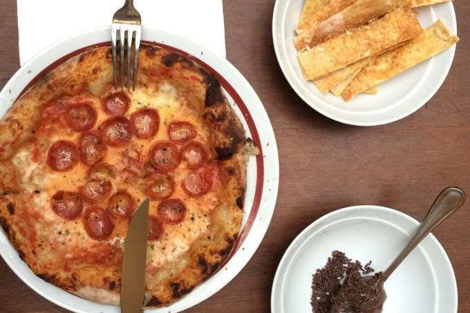 braz-menu-executivo-crotini-pizza-casteloes-brigadeiro-de-colher.jpeg