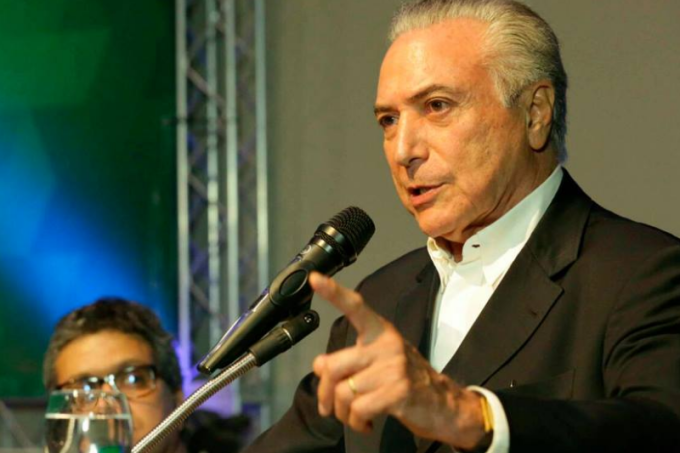 micheltemer2.png