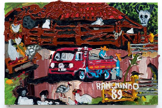 rodrigo-andrade-sem-titulo-2012-versao-sobre-a-obra-de-ranchinho-caminhao-de-leite-oleo-sobre-tela-sobre-mdf-40-x-60-cm.jpeg