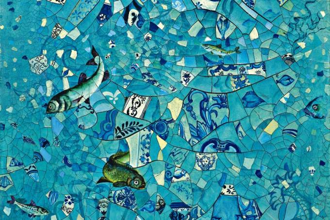 adriana-varejao-milagre-dos-peixes-1991.jpeg
