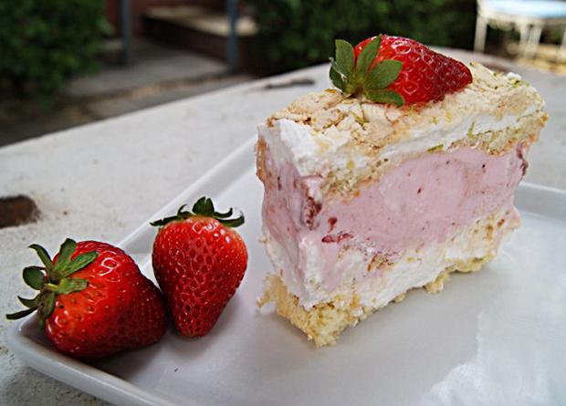 brigadeiro-bolo-sorvete4.jpeg