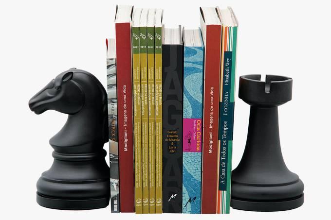 as-boas-compras-literatura-3.jpeg