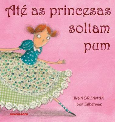 ate-as-princesas-soltam-pum-ivan-brenman.jpeg