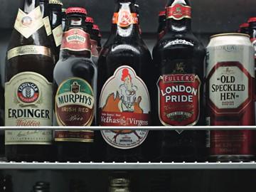 partisans-cervejas-2283.jpeg