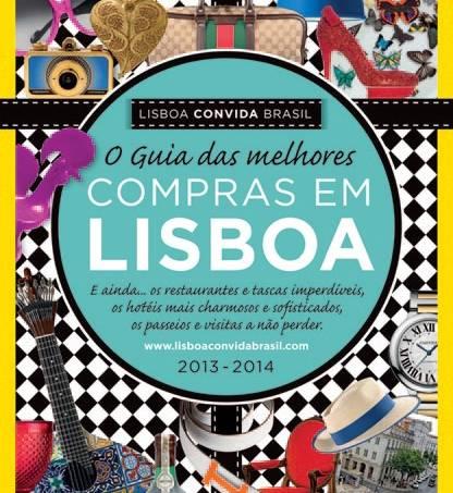 lisboa-convida-brasil-guia-lisboa.jpeg