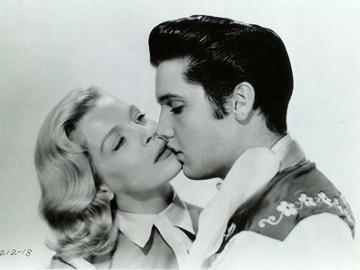 Cinco filmes para relembrar o também ator Elvis Presley   VEJA SÃO PAULO