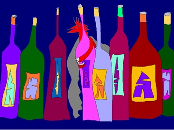 arte-wine.jpeg