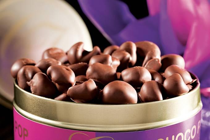 chocolat_du_jour_divulgacao.jpeg