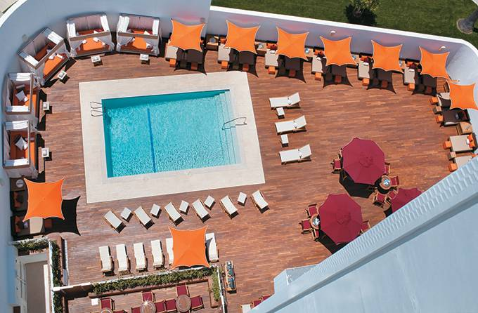 pr-pool-aerial_-64656242.jpeg