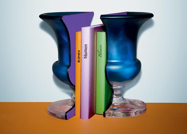 petit-h-cristal-press-book-designer-marina-chastenet-photo-credit-coco-amardeil_-64663804.jpeg