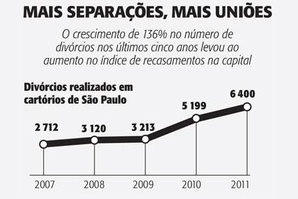 graf-36-2282.jpeg