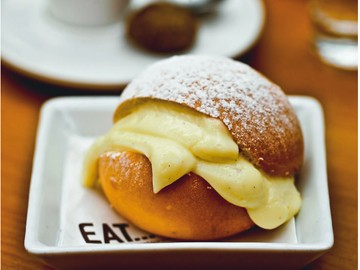 sonho-eat-emporio.jpeg