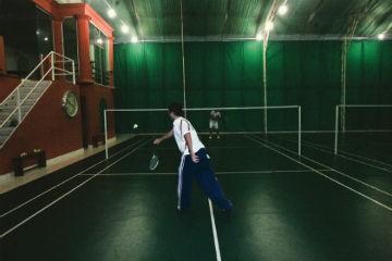 badminton-pag-30-ed2280-corte-meio-texto.jpeg