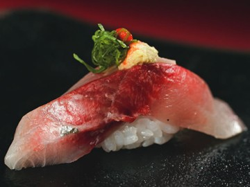 vino-sushi-carapau-2280.jpeg
