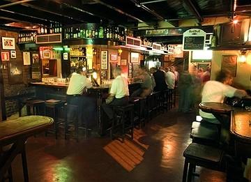 omalley-pub.jpeg