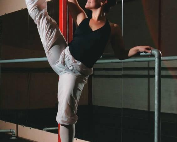 ballet016-corte.jpeg