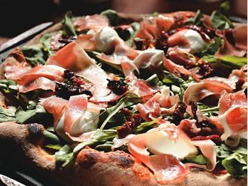 especiale-pizza-na-roca-2279.jpeg