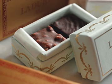 laduree-2278-chocolates.jpeg