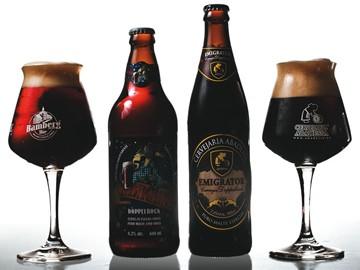 cervejas-inverno-alto-de-pinheiros-2277.jpeg