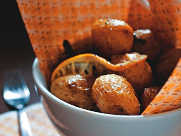 batatas-assadastostex-2277.jpeg