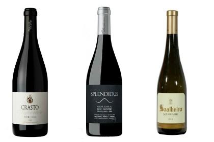 vinhos1-crasto-splendidus-soalheiro-alvarinho.jpeg