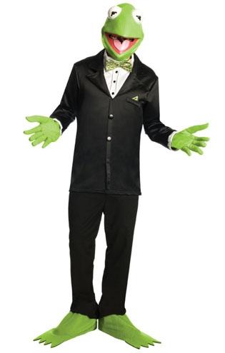 Kako, do Muppets: preço sob consulta na Breshow