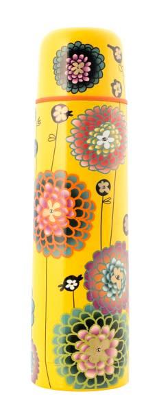 R$ 128,00. Garrafa térmica de 500 milímetros. Pylones, Shopping Market Place, 5181-7124, www.pylones.com.br.