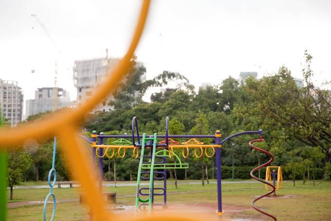 parque-do-povo-playground-5.jpeg
