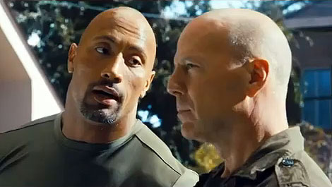 bruce-willis-dwayne-johnson-gi-joe-retaliation.jpeg