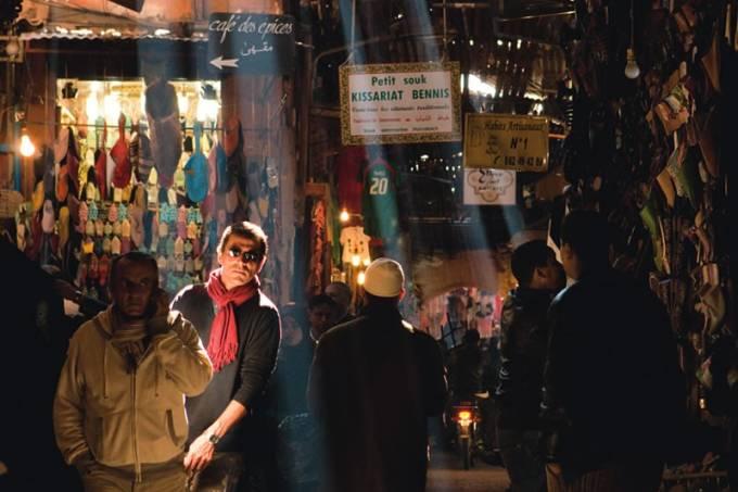 mercado-marrakesh.jpeg